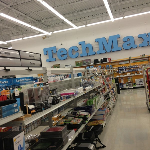 Photos At Officemax 2 Tips From 227 Visitors