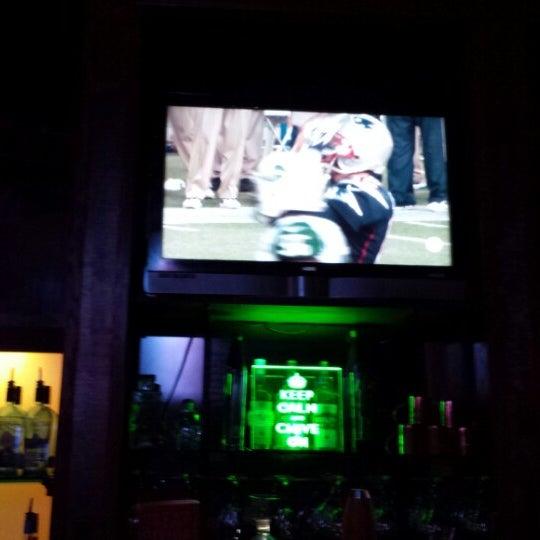 Foto diambil di Spill Lounge oleh Brad B. pada 9/13/2013