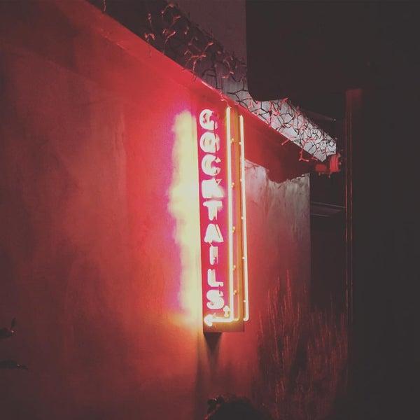 Foto tomada en Seventy7 Lounge por A F. el 12/6/2015