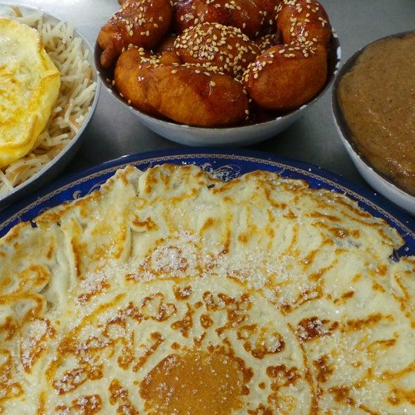 3/15/2014にEmmawash Traditional Restaurant | مطعم اموشがEmmawash Traditional Restaurant | مطعم اموشで撮った写真