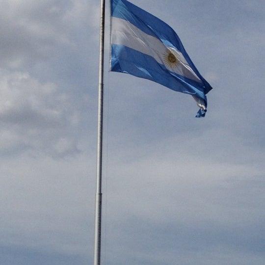 11/3/2012にGerson T.がLa Rural - Predio Ferial de Buenos Airesで撮った写真