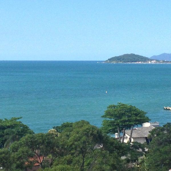 Photos at Hotel Al Mare - Florianópolis, SC