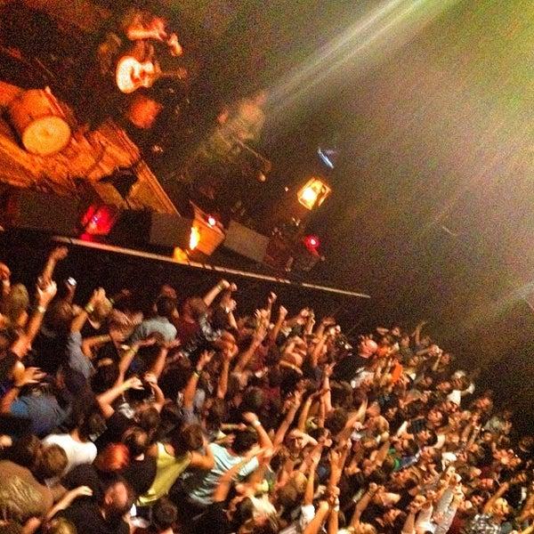 9/23/2012にSingleMan P.がThe NorVaで撮った写真