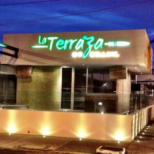 La Terraza Do Brasil 78 Tips De 1379 Visitantes