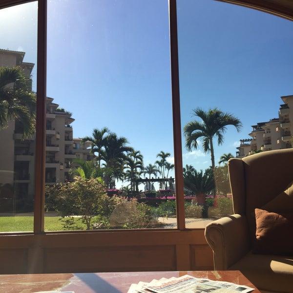Photo prise au Villa La Estancia Beach Resort & Spa Los Cabos par Alma L. le1/4/2016