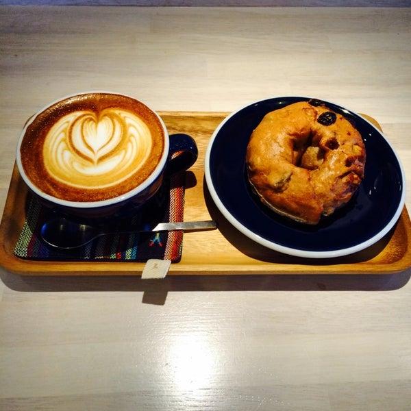 Photos At Kedi Cafe Café