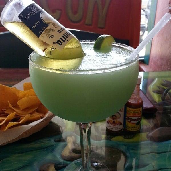 Cancun Grill, Okemos, MI - Picture of Cancun Mexican Grill ...  |Cancun Mexican Grill Okemos