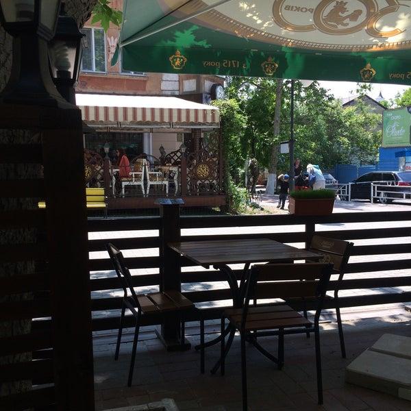 наше время кафе урсус в тольятти фото бесцветный