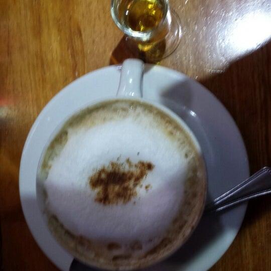Photos At Terraza Bar Café Galerías 7 Tips From 114 Visitors