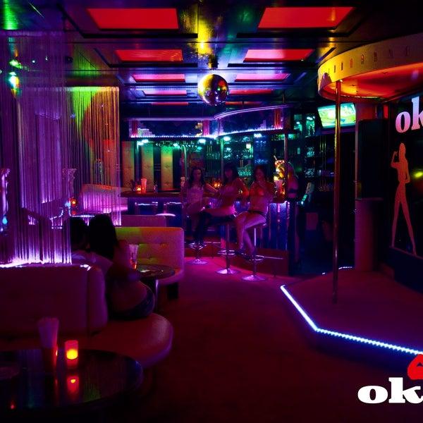 Photos at Nightclub Okay Bar - Nightclub in Wien