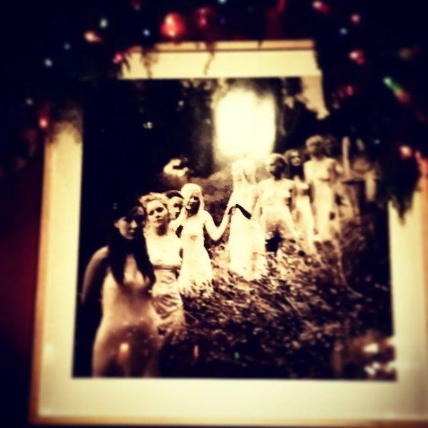 12/17/2014에 Allen D.님이 Pace Restaurant에서 찍은 사진