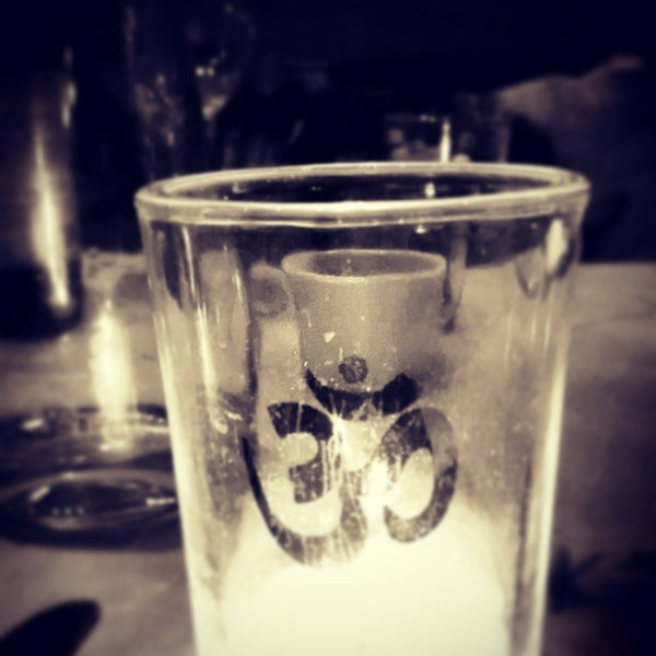 Foto diambil di Pace Restaurant oleh Allen D. pada 12/17/2014