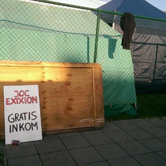 Foto diambil di Joc Exixion oleh Kenny C. pada 9/3/2014