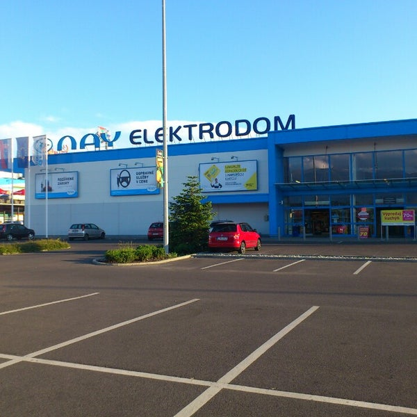 Nay Elektrodom - 37 visitors e1ea56b7a6b