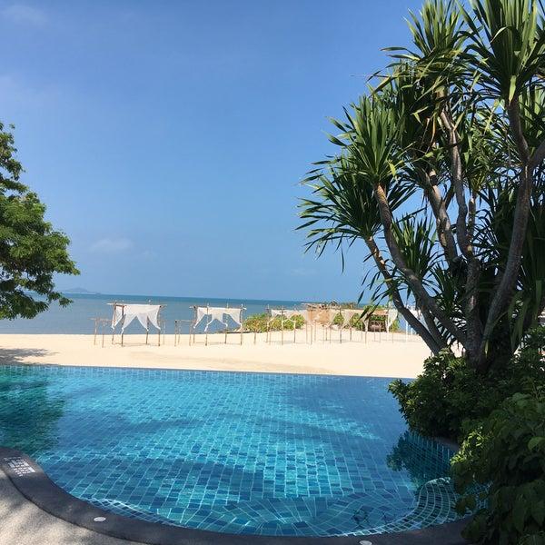 Photos At The Deva Resort Spa Samui 10 Tips From 287 Visitors