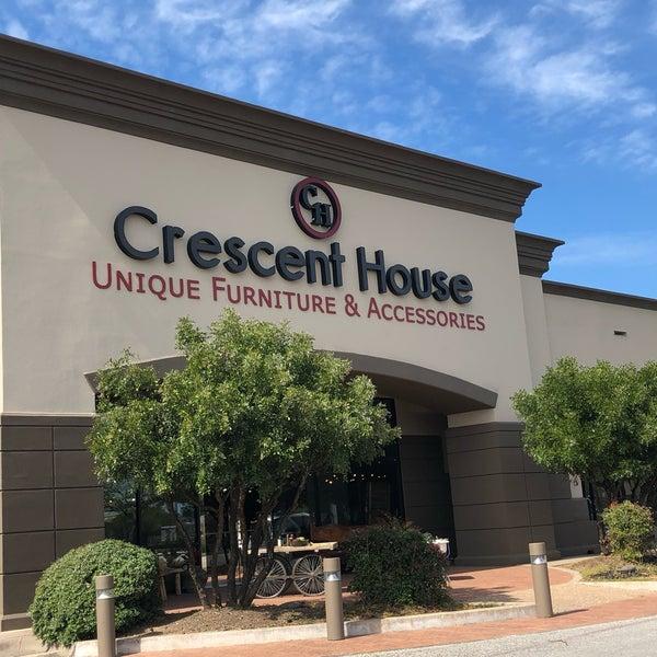 Crescent House Furniture 11065 Pecan Park Blvd