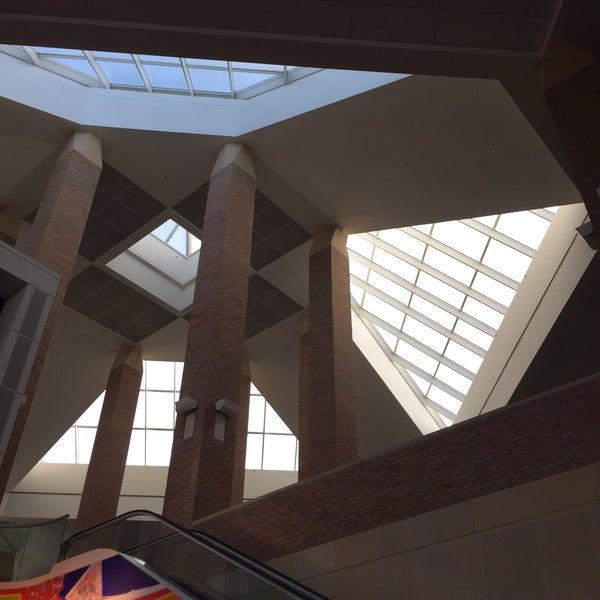 Photos at Duderstadt Center - College Library in Ann Arbor