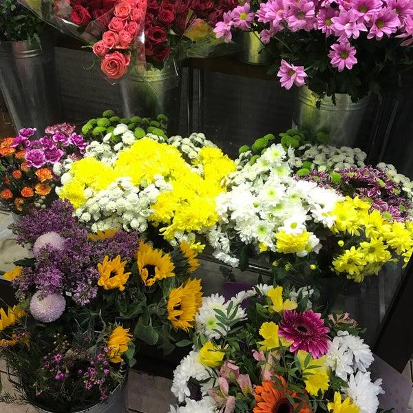 Интернет-магазин цветов в иркутске, букет для мужчины
