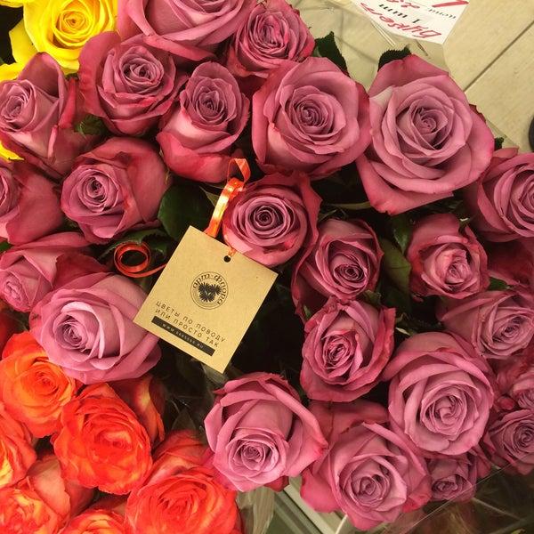 Невесты, доритис цветы подарки