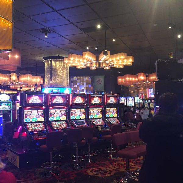West end crown casino car park striker 2 game online