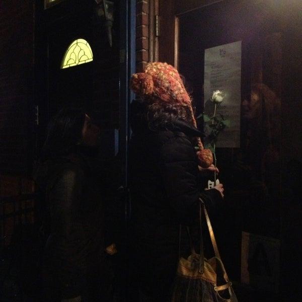 2/24/2013에 Danielle B.님이 Lot 2에서 찍은 사진
