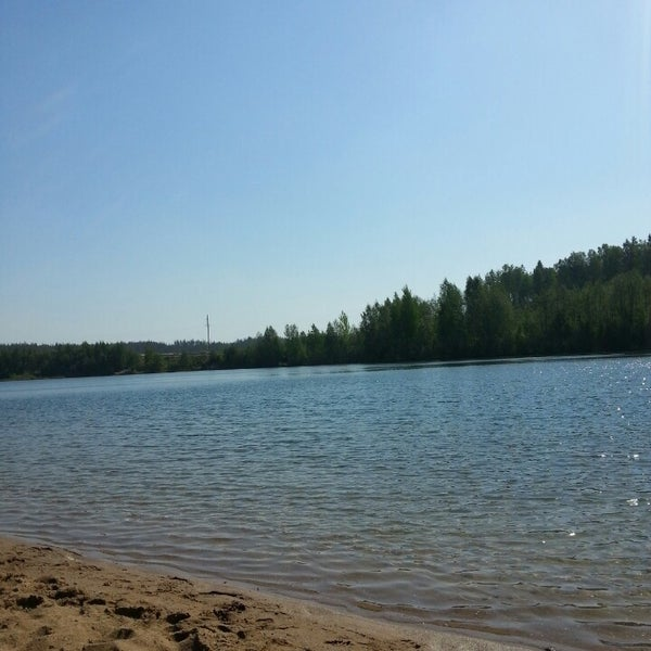 озера в шапках фото красим заготовки всех