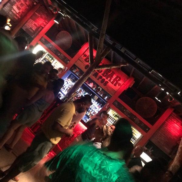 Foto scattata a Bull Bar da 🦋🐞ÇAĞLA🦋🐞 il 8/17/2019