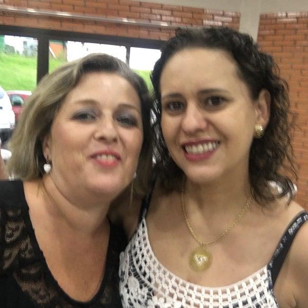 Escort girls in Carazinho