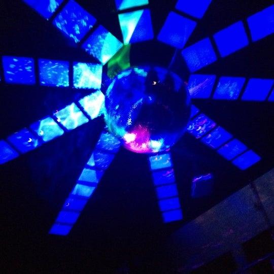 รูปภาพถ่ายที่ Boogie Disco โดย Marcos S. เมื่อ 12/12/2012