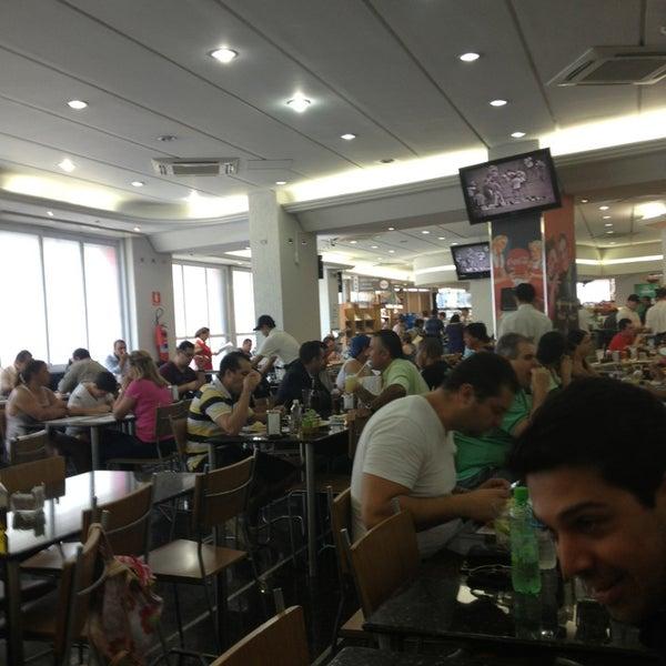 Foto scattata a Cepam da Marcos S. il 12/26/2012