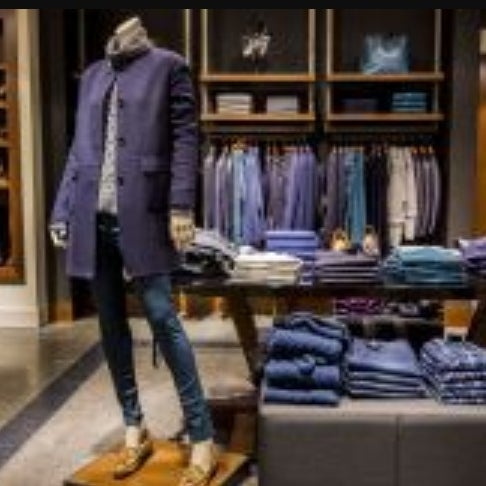 49ea56531a9 Photos at Massimo Dutti - Clothing Store in Μαρούσι
