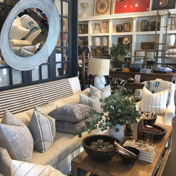 Furniture / Home Store In Crystal Cove