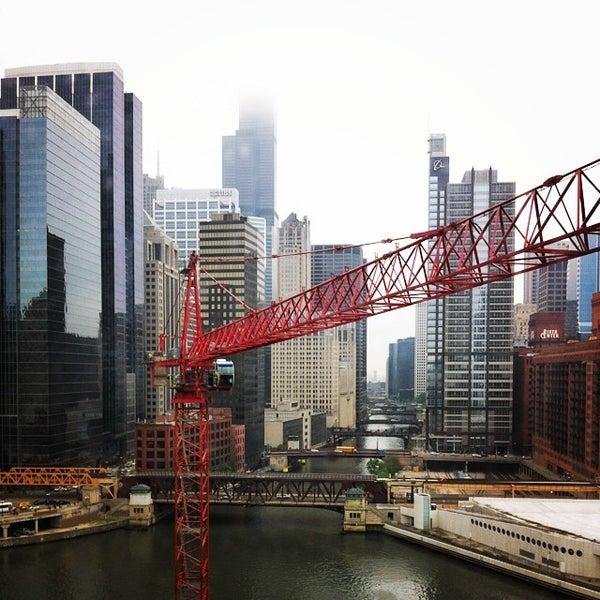chicago suntimes obituaries chicago il chicago suntimes - 600×600