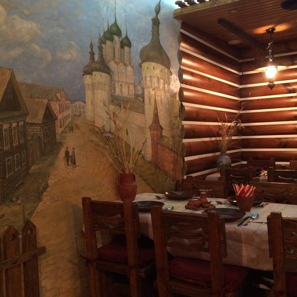используются ресторан подворье калининград фото была педагогом, отец