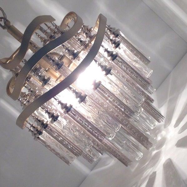 Wolfers Lighting 1339 Main St