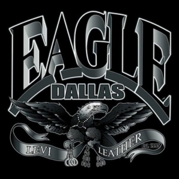 Foto diambil di Dallas Eagle oleh J David L. pada 6/8/2014