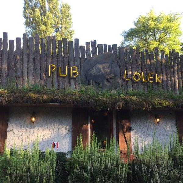 Photos At Pub Lolek Ochota 52 Tips From 2112 Visitors