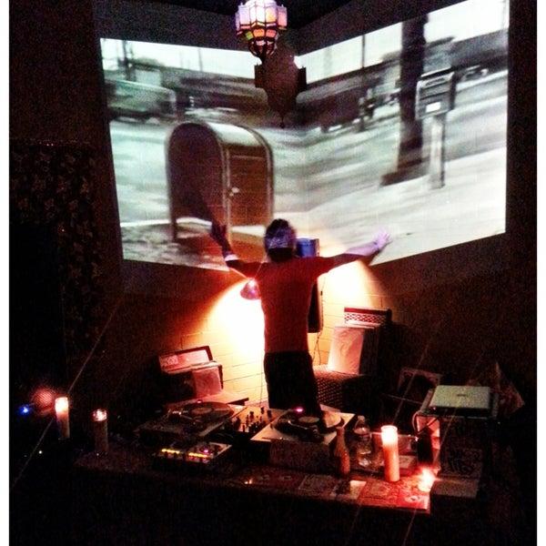 9/15/2013にO K.がFilmBarで撮った写真