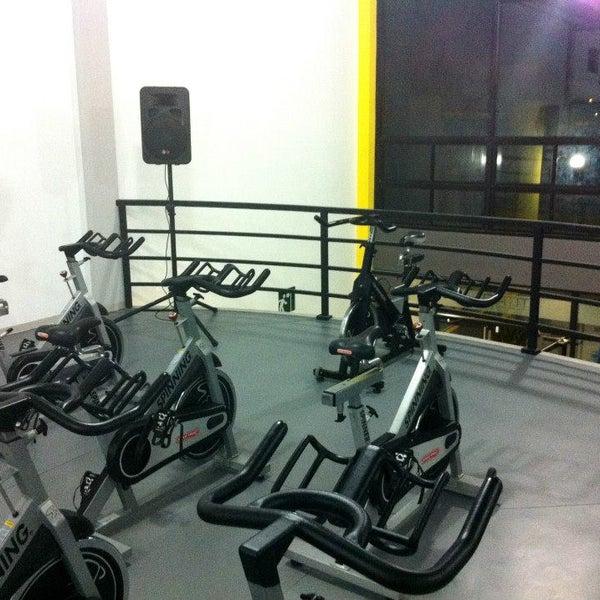 Photos at Titan Fitness - 3 tips