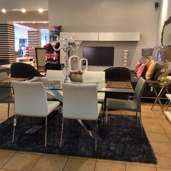 muebler a atocha san pedro sula cort s. Black Bedroom Furniture Sets. Home Design Ideas