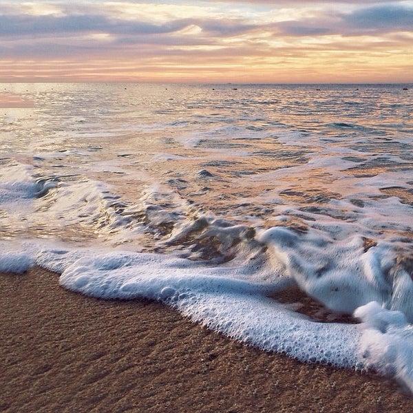 Photo prise au Villa La Estancia Beach Resort & Spa Los Cabos par Reyn H. le5/6/2014