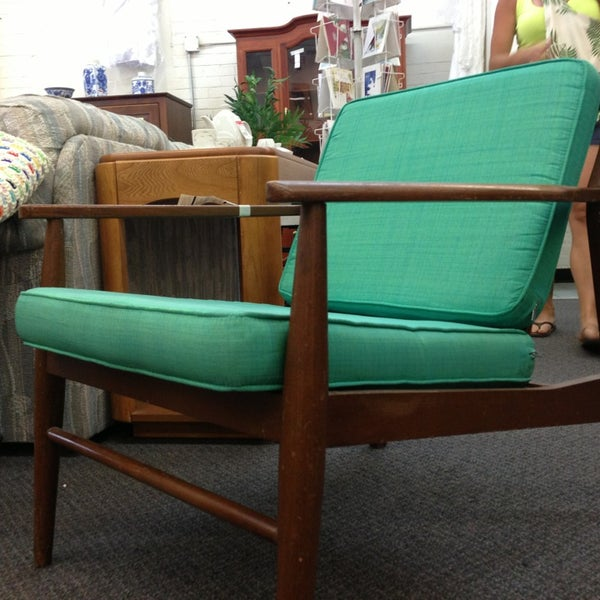 Salvation Army Thrift Store - Central Sacramento - 0 tips