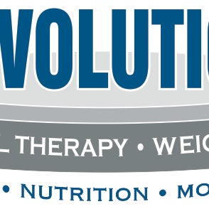 Photos At Revolution Physical Therapy Weight Loss Streeterville