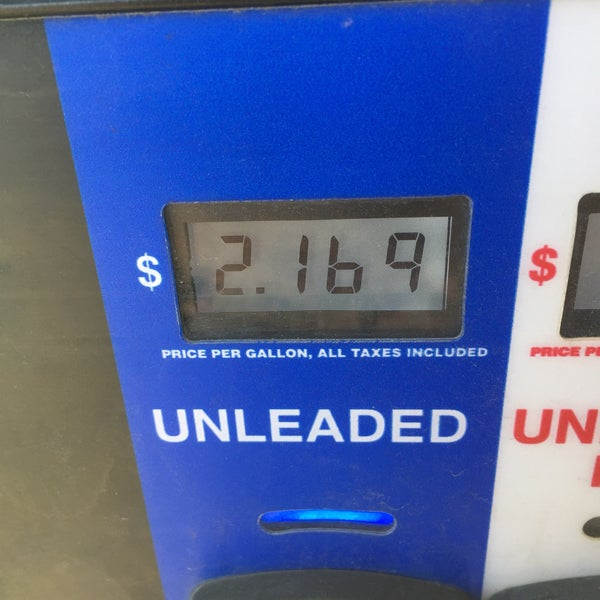 Thorntons Gas Prices >> Photos At Thorntons Gas 34225 N Us Highway 45
