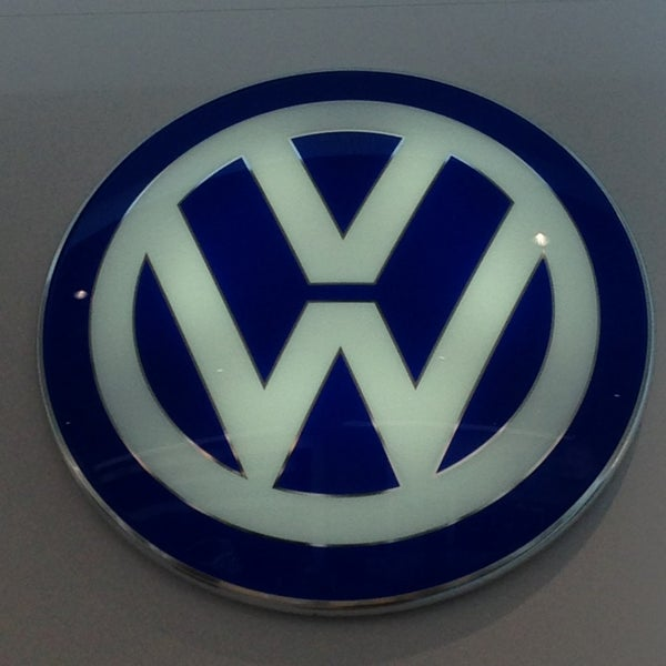 Volkswagen Of The Woodlands >> Photos At Vw Of The Woodlands Auto Dealership