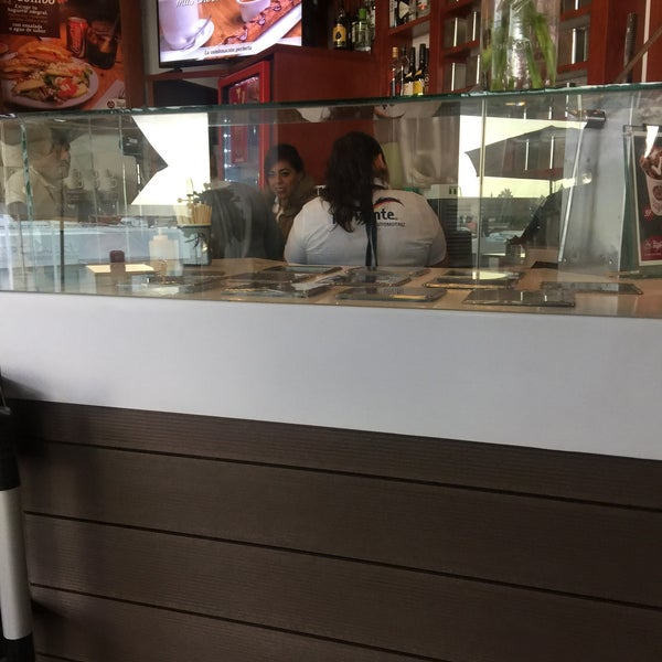 Fotos En Con Sabor A Café Terraza Cibeles