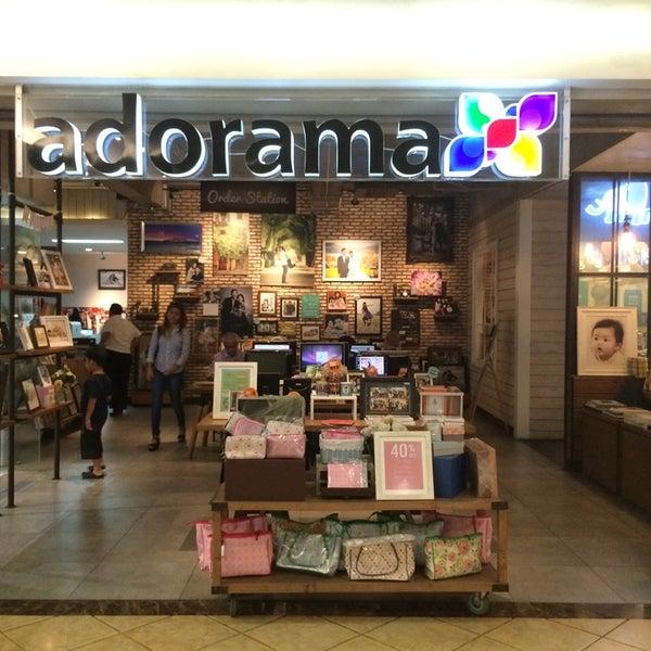 Photos at Adorama Photo Lab - Jakarta Selatan - 1 tip from