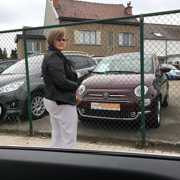 Dendercars Quality Second Hand Auto Dealership In Dendermonde