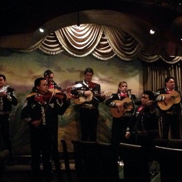 Foto tomada en Casa Sanchez por Masha G. el 1/3/2015