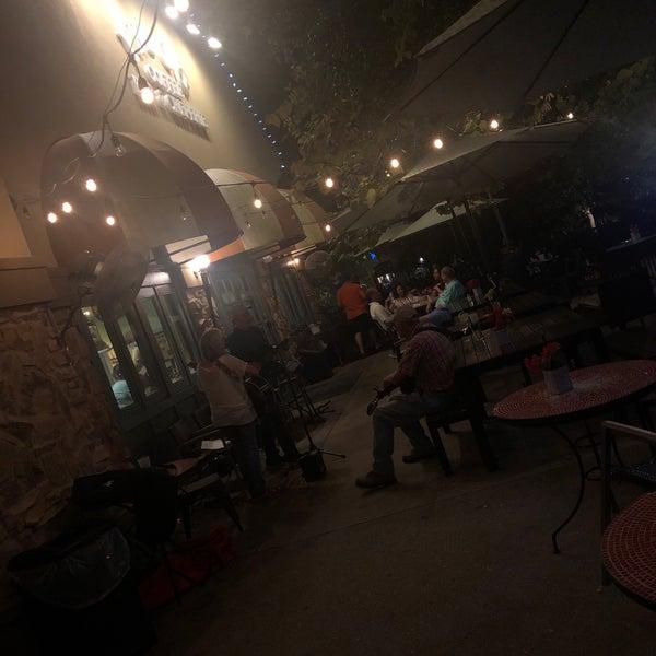 8/3/2019にViktor U.がFrogg Coffee Bar and Creperieで撮った写真